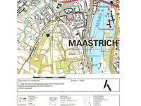 Pastoor Kribsweg 24 A in Maastricht 6212 BT