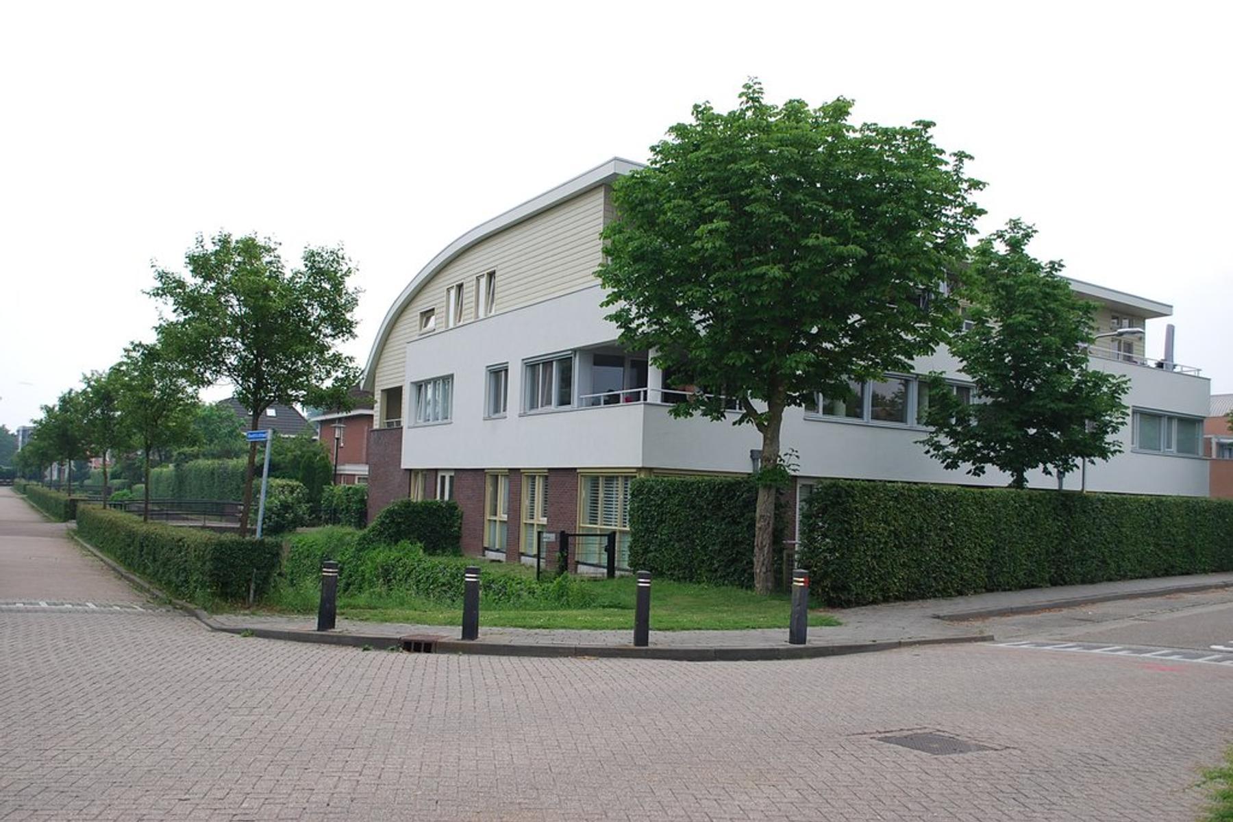 Laurenburg 4 in Huissen 6851 LH