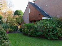 H.J. Schimmellaan 11 in Bussum 1405 HR