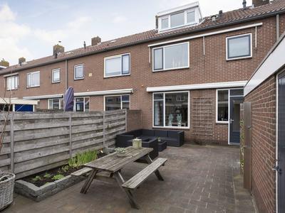 Mesdagstraat 30 in Stolwijk 2821 VG