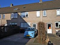 Friese Steen 9 in Wijk Bij Duurstede 3961 XH
