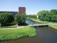 Jan Van Duivenvoordestraat 215 in Amsterdam 1067 MT