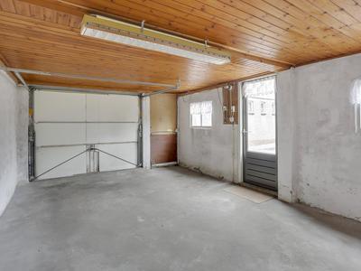 Pastoor Bielarsstraat 43 in Wernhout 4884 AJ
