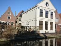 Rechtestraat 9 in De Rijp 1483 BA
