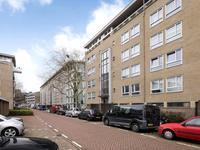 Strackestraat 119 in Amsterdam 1067 KV