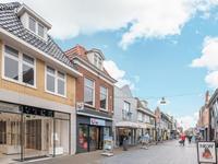 Dracht 67 in Heerenveen 8442 BL