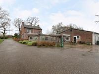 Kreuzelweg 20 in Horst 5961 NM
