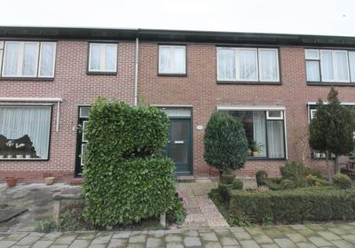 Hortensiastraat 7 in Noord-Scharwoude 1723 WL