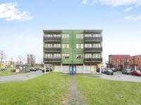 Scharlakenstraat 39 in Almere 1339 AD