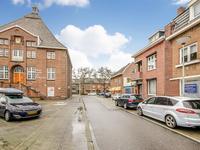 Raadhuisplein 2 in Maastricht 6226 GN