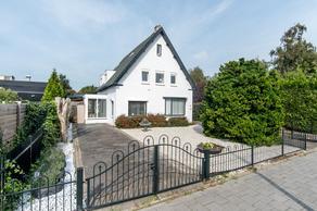 Hoofdweg 1153 in Nieuw-Vennep 2152 LL