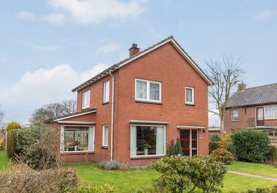 Veldhoekweg 33 in Zwolle 8026 PK