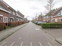 Genthoek 10 in Leusden 3832 KA