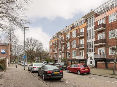 Boeierstraat 6 B in Rotterdam 3028 XB