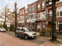 Verhagen Metmanstraat 7 in Rijswijk 2282 GL