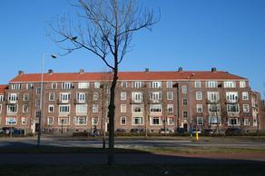 Jacob Van Ruysdaelstraat 7 in 'S-Hertogenbosch 5212 EP