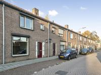 Natalstraat 15 in Tilburg 5025 HA