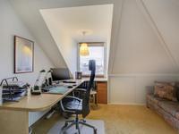 Studiostraat 29 in Huizen 1276 NA