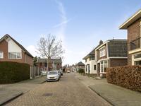 Elsbeekweg 115 in Hengelo 7557 CB