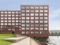 Bogortuin 175 in Amsterdam 1019 PE