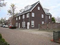 Sint Leonardusstraat 14 -14A in Oss 5341 AN