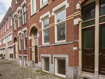 Schonebergerweg 58 B in Rotterdam 3023 ZM