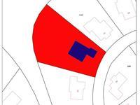 Stadrijk 133 in Uden 5403 NH