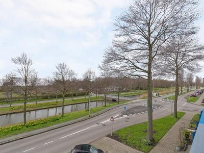 Spectrumsingel 145 in Zoetermeer 2718 JR