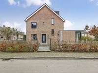 Plenkershoven 38 in Maastricht 6212 GM