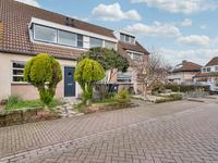 Roerdomp 14 in 'S-Hertogenbosch 5221 HM