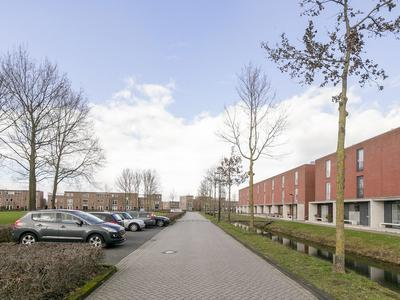 Cornelis Lelylaan 87 in Deventer 7424 CC