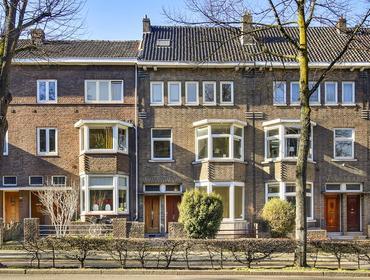 Statensingel 162 A in Maastricht 6217 KJ