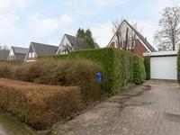 Multatuliweg 4 in Muntendam 9649 AX