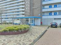 Honthorstlaan 266 in Alkmaar 1816 TK