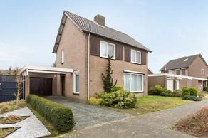 Acaciastraat 45 in Nederweert 6031 XW
