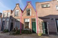 Vestestraat 130 in Leiden 2312 SZ