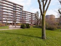 Hammarskjoldlaan 201 in Rijswijk 2286 HB