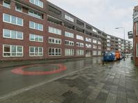 Oostersingel 23 41 in Groningen 9713 EX