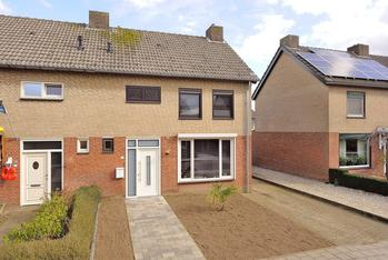 Ds. Kingstraat 22 in Arcen 5944 CL