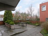 S.O.J. Palmelaan 79 in Groningen 9728 VE