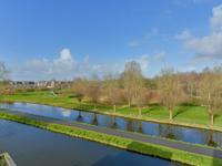 G A Brederodestraat 42 in Volendam 1132 SR