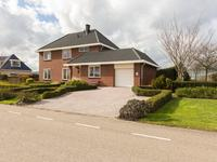 Anthony Lionweg 22 in Bergschenhoek 2661 DX