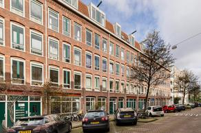 Jacob Van Lennepstraat 250 A in Amsterdam 1053 KB