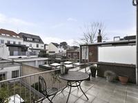 Minderbroederssingel 25 in Roermond 6041 KH