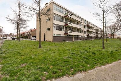 Beeklaan 44 in Noordwijk 2201 BD