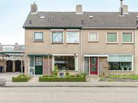 Meteorenstraat 8 in Emmeloord 8303 BA
