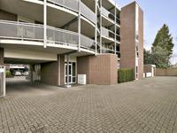 Olympiastraat 63 in Breda 4818 TP