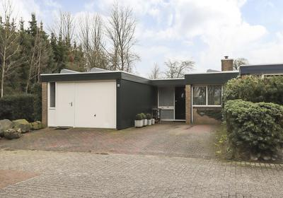 Ronerbrink 44 in Emmen 7812 LW