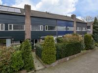 Wimpel 18 in Huizen 1276 HB