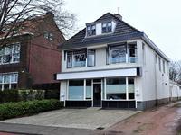 Stationsweg 114 116 in Drachten 9201 GS